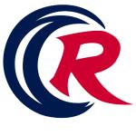 Charleston Charter for Math and Science Charleston, SC, USA