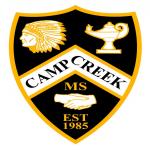 Camp Creek MS College Park , GA, USA