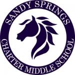 Sandy Springs MS Sandy Springs, GA, USA