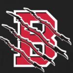 Brookland High School Brookland, AR, USA
