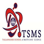 Tallahassee School of Math and Science Tallahassee, FL, USA