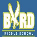 Byrd Middle School Henrico, VA, USA