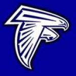 Fairfield Middle School Henrico, VA, USA
