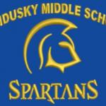 Sandusky Middle School Lynchburg, VA, USA