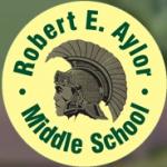 Robert E. Aylor Middle School Stephens City, VA, USA