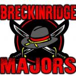 James Breckinridge Middle School Roanoke, VA, USA