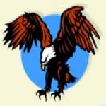Woodrow Wilson Middle School Roanoke, VA, USA