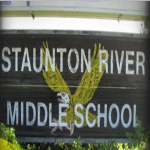 Staunton River Middle School Moneta, VA, USA