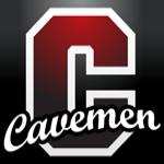 Cave City High School Cave City, AR, USA