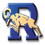 Ringgold Middle School Finleyville, PA, USA