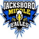 Jacksboro Middle School Jacksboro, TN, USA