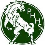 Pendleton Heights High School Pendleton, IN, USA