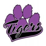 Minor Middle School Adamsville, AL, USA