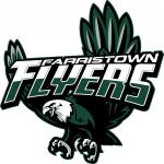 Farristown Middle School Berea, KY, USA