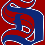 South Dearborn Middle School Tri Meet