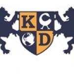 KIPP DuBois Collegiate Academy Philadelphia, PA, USA