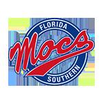 Florida Southern College Lakeland, FL, USA