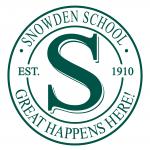Snowden Elementary School Memphis, TN, USA