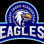 Reedy Creek Elementary Kissimmee, FL, USA