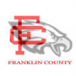 Franklin County Home Meet