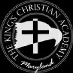 Kings Christian Academy Callaway, MD, USA