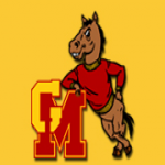 Governor Mifflin Middle School Shillington, PA, USA