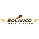 Solanco Quarryville, PA, USA