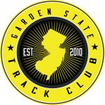 Garden State Track Club New Brunswick, NJ, USA
