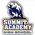 Summit Academy Draper, UT, USA