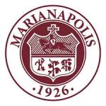 Marianapolis Preparatory School Thompson , CT, USA