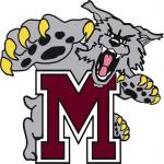Mechanicsburg Area High School Mechanicsburg, PA, USA