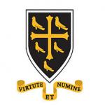 Westminster School Simsbury, CT, USA