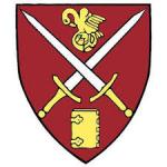 Saint Paul's School Concord, NH, USA