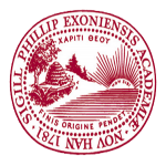 NH Track League Meet at Phillips Exeter