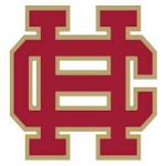 Christian Heritage School Dalton, GA, USA