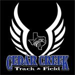 Bastrop Cedar Creek Cedar Creek, TX, USA