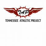Tennessee Athletic Project fort campbell, KY, USA