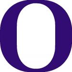 Oakman High School Oakman, AL, USA