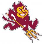 ASU Prep Academy Polytechnic Mesa, AZ, USA