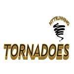 Httr Tornadoes Lithia, FL, USA