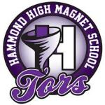 Hammond Magnet Hammond, LA, USA