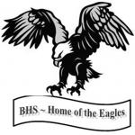 Bradleyville High School Bradleyville, MO, USA