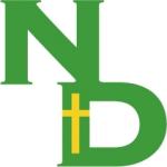 Notre Dame Catholic Middle School Denver, CO, USA