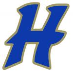 Huntingdon High School Huntingdon, TN, USA
