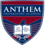 Anthem Preparatory Academy Phoenix, AZ, USA