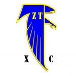 Zachary Taylor Elementary Louisville, KY, USA