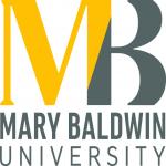 Mary Baldwin University Staunton, VA, USA