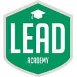Lead Academy Nashville, TN, USA