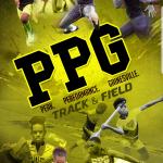PPG (Peak Performance Gainesville) Gainesville, FL, USA