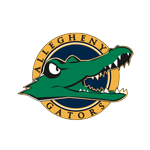 Allegheny College Gator Invitational